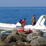 Photo of L'Isola Che Non C'e