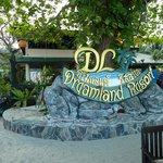 Dreamland Resort Foto