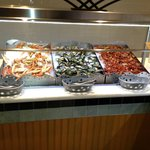Village Seafood Buffet #4