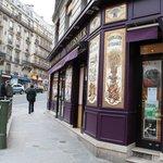 Photo of Boulangerie Patisserie La Parisienne