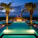 The Estate Pool