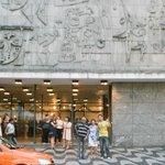 Teatro Guaira