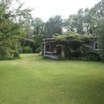 Paua Bach cottage