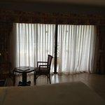 Executive Beachfront Room #609