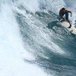 Ulu Surf