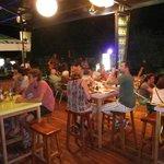 Photo of Koi Beach Restaurant