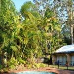Photo of Sunshine Coast Motor Lodge