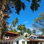 Foto de Nuga Eden Villa Tangalle