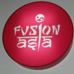 Fusion Asia