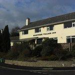The Highweek Village Inn
