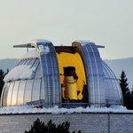asiago - osservatorio