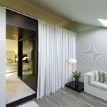 9HOTEL MERCY Suite 602