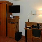Room 109