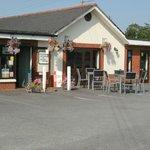 Bluebell Restaurant Willand