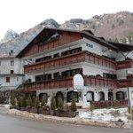 Hotel Marianna***