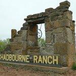 Fort Chadbourne