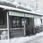 Pizzeria Bar Roma