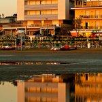 Foto de Hotel Elios
