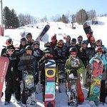 Team Tyrol