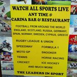 live all sports