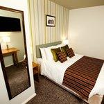 Standard Room - Room 3