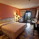 Hotel Casa Henrietta Foto