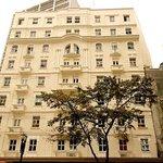 Photo of Cinelandia Hotel