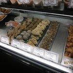 Close Harbour Seafood照片