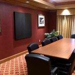 Boardroom for Meetings