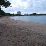 Marina Beach Hotel Foto