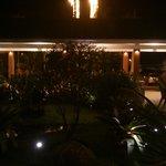 Photo of Costa Verde Tabatinga Hotel