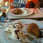 תמונה של Oniro Restaurant
