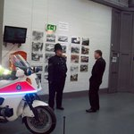 Police Museum