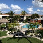 Dolphin Key Resort Foto