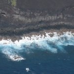 Aerial Views of Hawaii 1-1-13