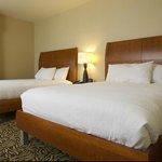 Photo de Hilton Garden Inn Cedar Falls