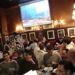 Photo of Old Fox Pub