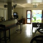 Foto de Isla Del Mar Boracay Beach Hotel