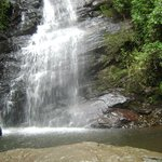 Cascata do Maromba Waterfall