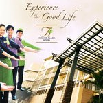 Experience the Good Life at Avenue Plaza Hotel