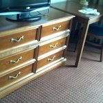 room Dresser from 1988