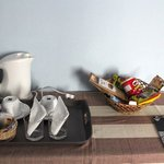Janmik Holiday Resort Foto
