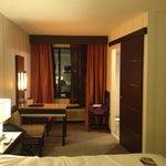 Gold Coast Hotel and Casino Foto