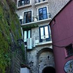 Photo de Casa a Mare
