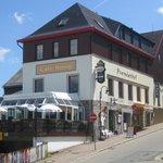 Photo of Cafe Konig