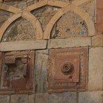 Sher Shah Gate (2)