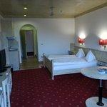 Photo of Hotel Da Sesto