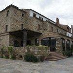 Photo of Hotel Rincon de Abade