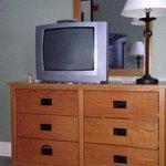 1980's TVs