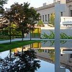 The Barnes Foundation #3